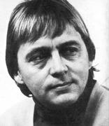 Niels Egebak