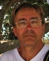 Torben Hangaard Rasmussen